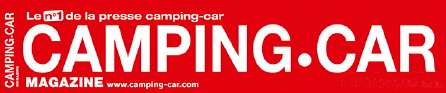 logo-camping-car-magazine