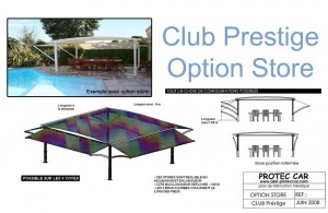 club-prestige-option-store-new