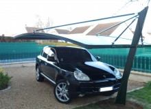 carport-voiture-design