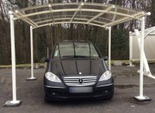 carport-voiture-polycarbonate